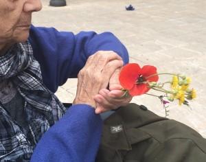 Cuidado y Bienestar, cuidado de enfermos de alzheimer