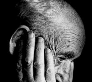 Cuidadoybienestar, cuidado mayores,alzheimer