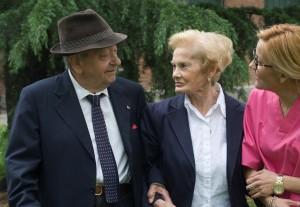 Los cuidados personales, cuidado de mayores en madrid