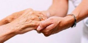 Cuidado y Bienestar. El blog de cuidado y bienestar