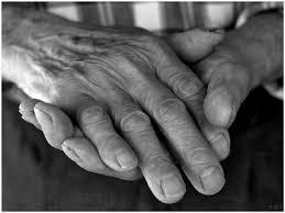 Cuidado de mayores en madrid. Cuidado y Bienestar